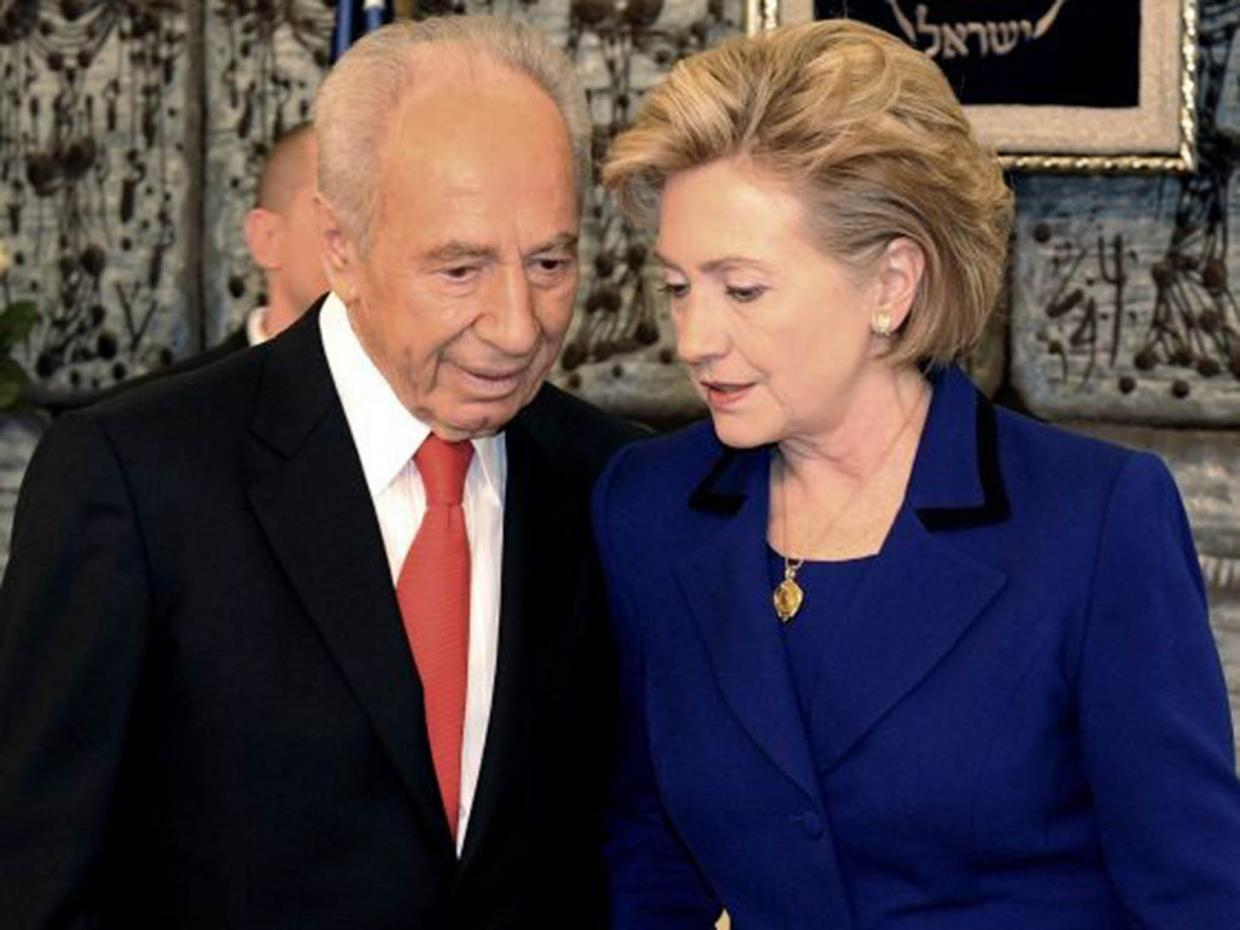 Image result for SIMON PERES NEW WORLD ORDER IMAGES