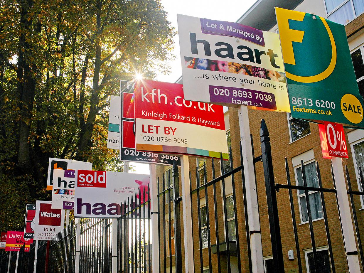 estate-agents-signs.jpg