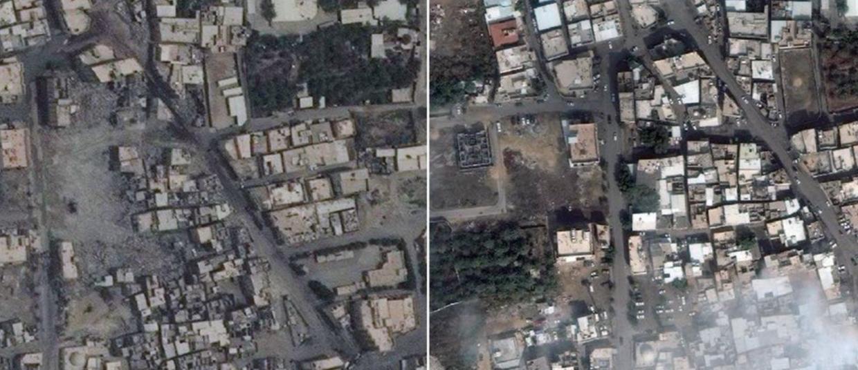 25807ca2d2f568 http   www.independent.co.uk news world middle-east saudi-arabia -siege-town-awamiyah-qatif-shia-nimr-al-nimr-al-musawara-a7882266.html