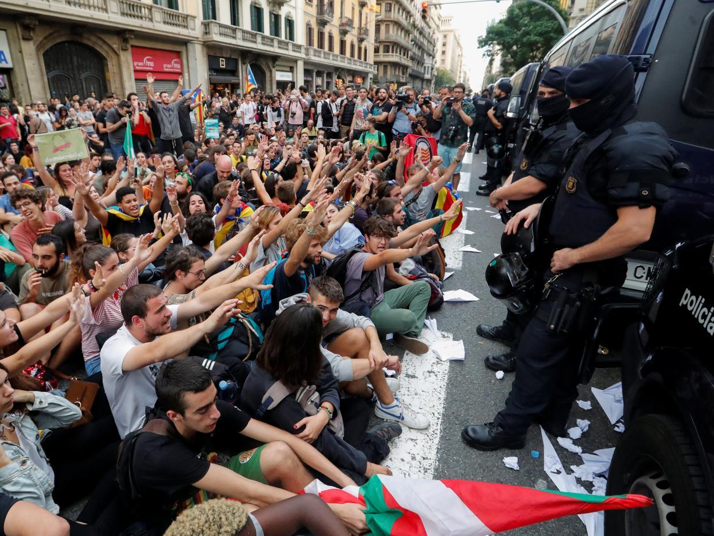 catalonia-monday.jpg