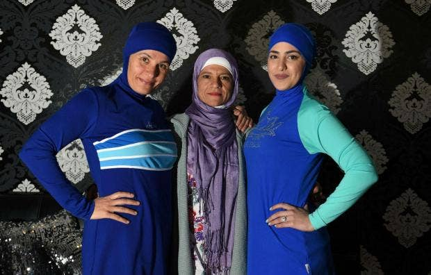 de valls bluff single muslim girls Chat with becky, 43 today from de valls bluff, united states start talking to her totally free at badoo.