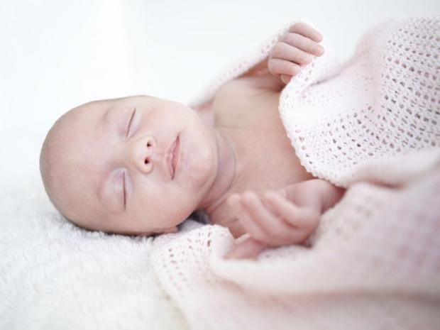 v34-IVF-Baby-Get.jpg