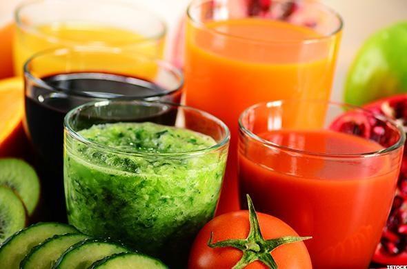 juicecleanse.jpg