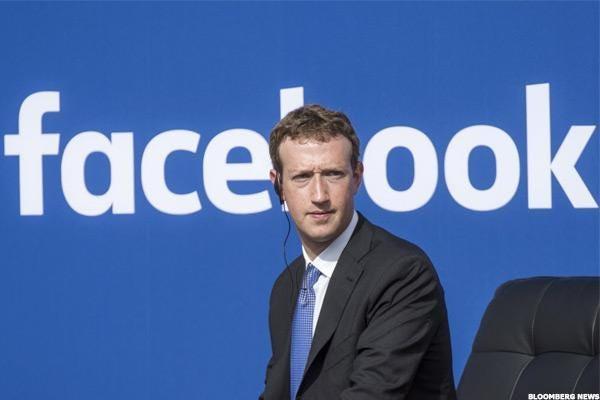媒体情报(1.13—1.19):腾讯签约Mashable Facebook在德严防假新闻