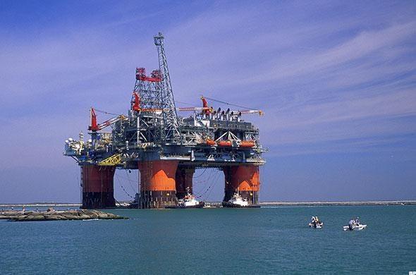 oil-bp-gulf-rig.jpg