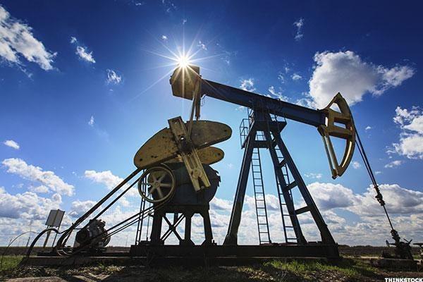 oil1027-large.jpg