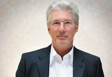 richard gere vse filmirichard gere films, richard gere young, richard gere movies, richard gere wife, richard gere height, richard gere wikipedia, richard gere filmography, richard gere jennifer lopez, richard gere imdb, richard gere vse filmi, richard gere family, richard gere wiki, richard gere age, richard gere chicago, richard gere filme, richard gere razzle dazzle, richard gere actor, richard gere news, richard gere police film, richard gere son