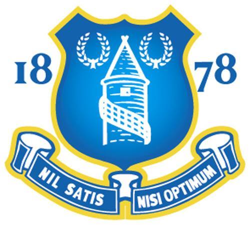 15425.bin