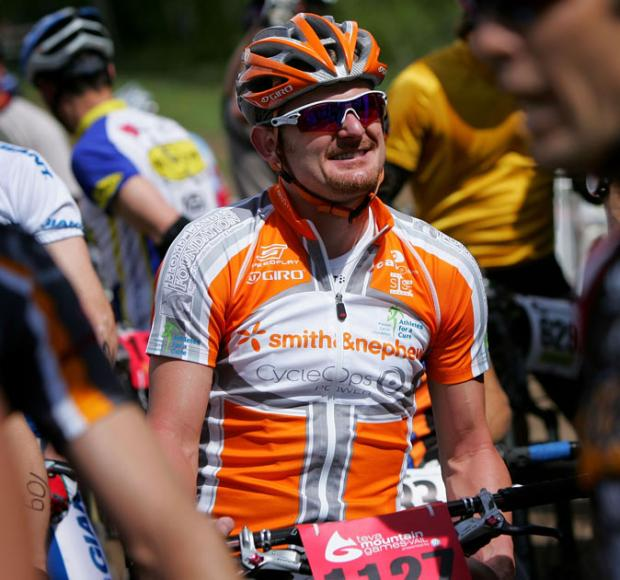 Cycling: Landis admits doping and points finger at ...