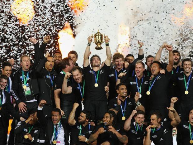 12-NZ-main.jpg