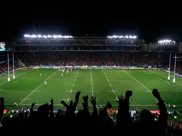 16-Rugby-pitch.jpg