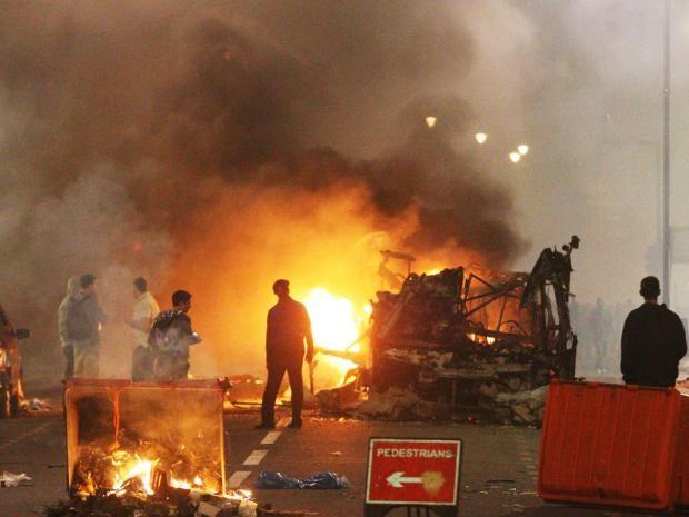 2-riots.jpg