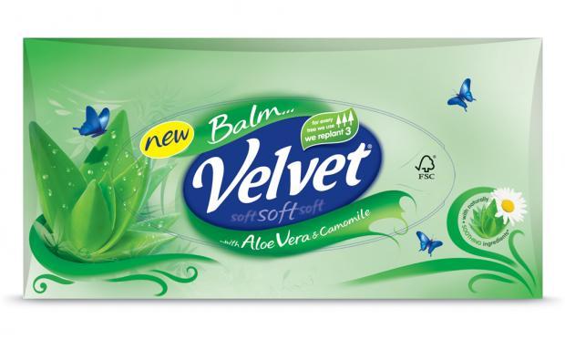 Velvet-Balm_658147a_1.jpeg