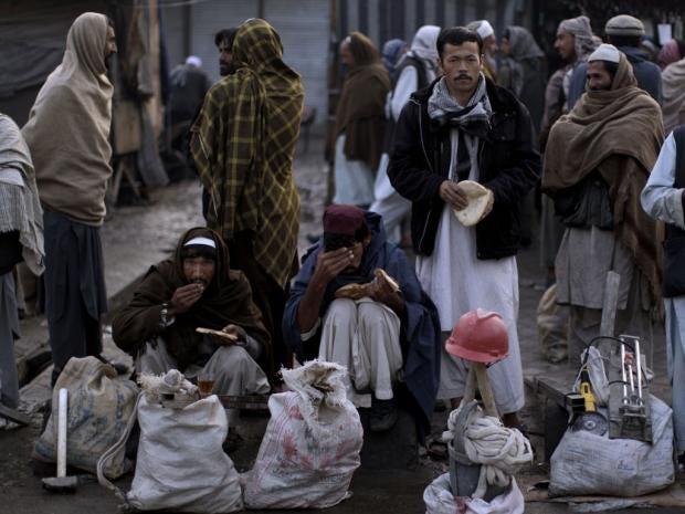 32-Kabul1-AP.jpg