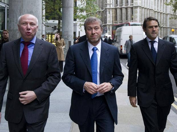 10-Abramovich-AFP.jpg
