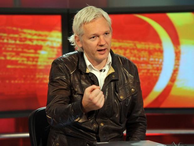 8-Assange-PA.jpg