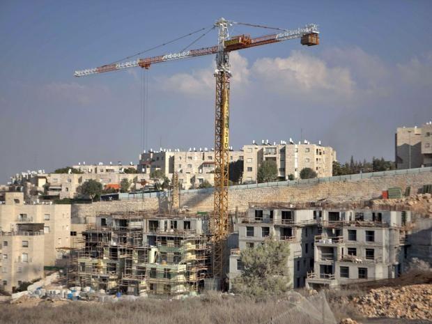 pg-34-palestinians-afp-gett.jpg