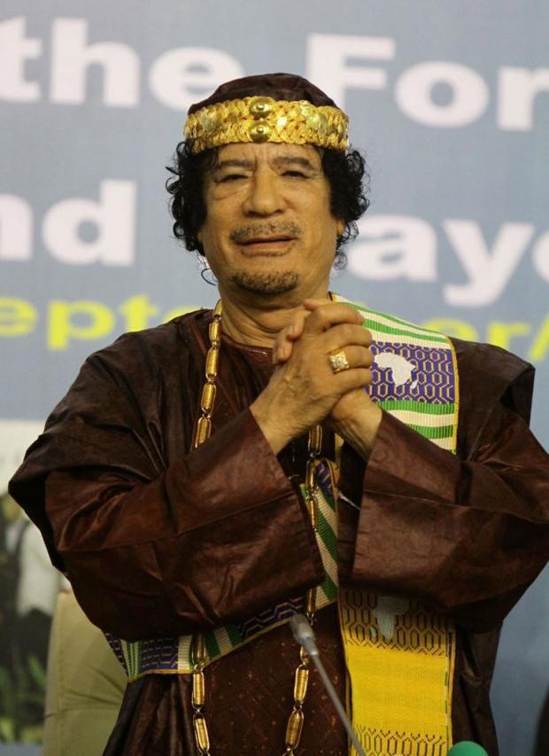 Pg-13-gaddafi-epa.-jpg.jpg