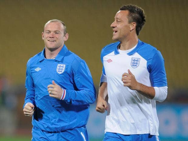 2-Rooney.jpg