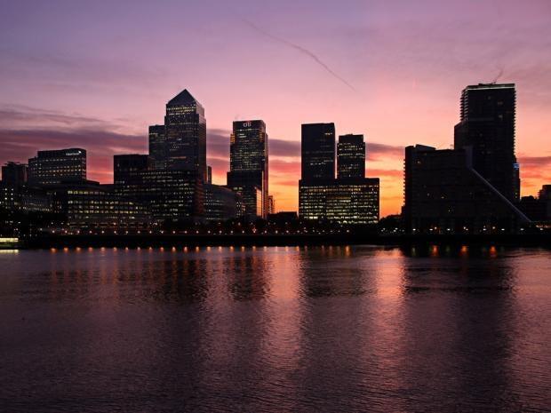 1-Canary-Wharf.jpg