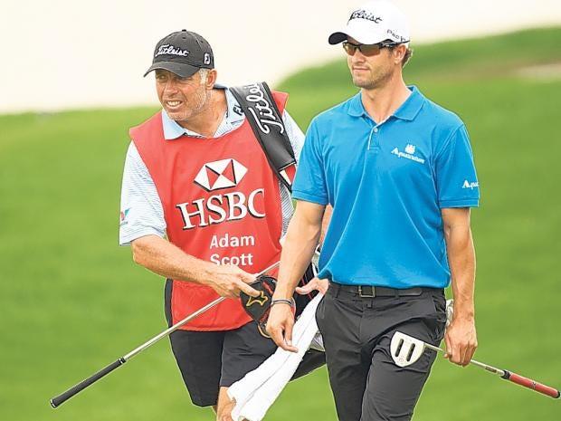 golf-new.jpg