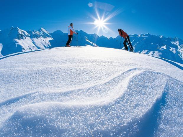 Skiing-78-Obergurgl.jpg
