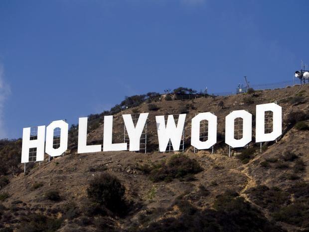 36-Hollywood-1-AFP.jpg