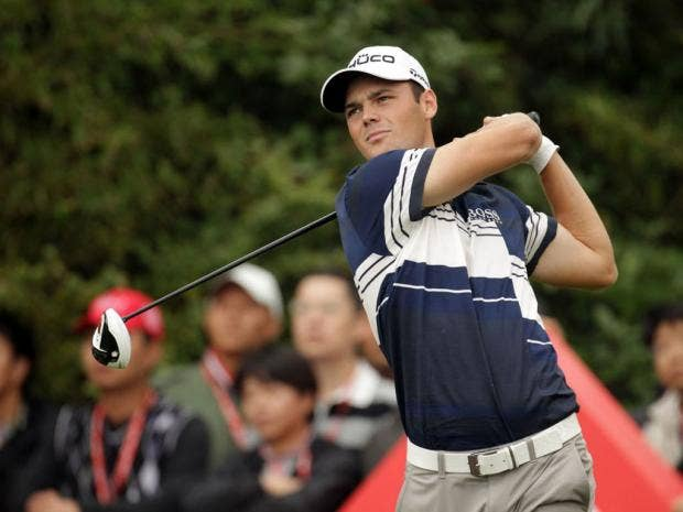 Martin-Kaymer-GETTY.jpg
