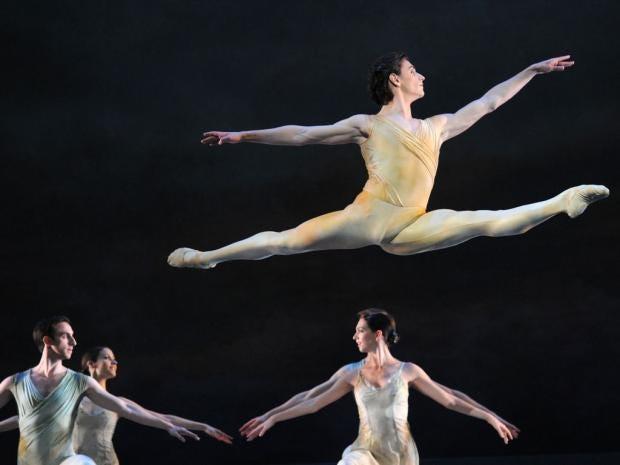 balletRe.jpg