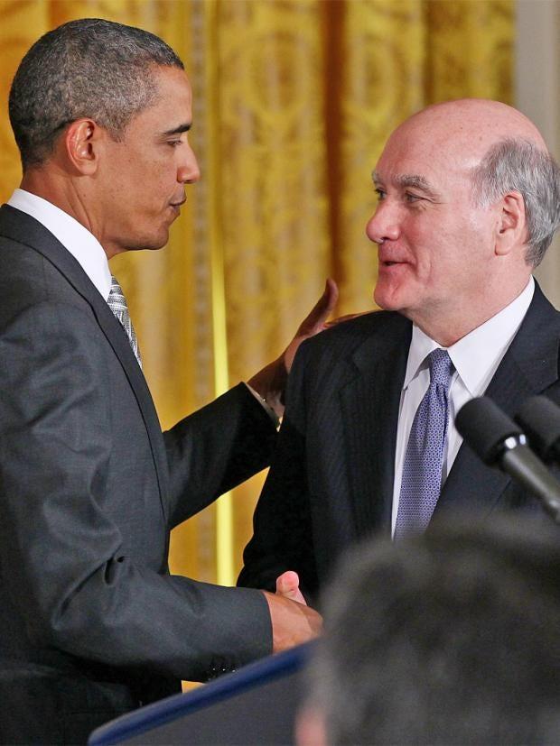 pg-27-obama-aide-getty.jpg