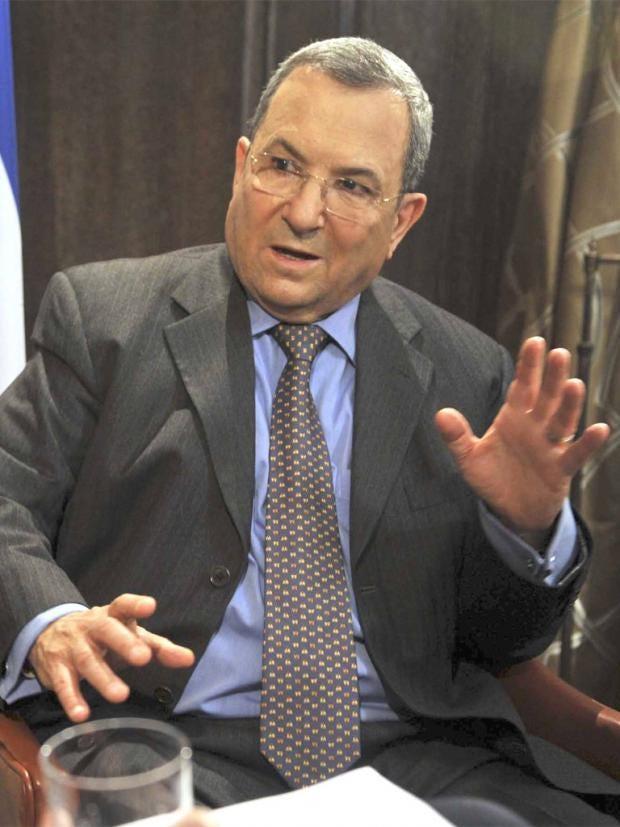 pg-30-israel-reuters.jpg