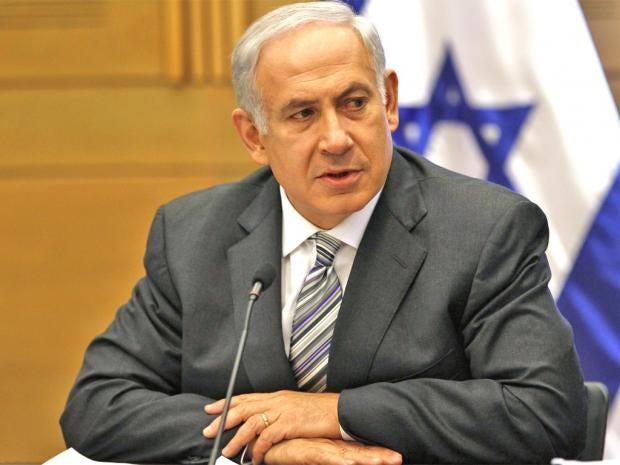 pg-4-israeli-leader-reuters.jpg