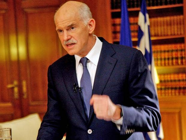 pg-6-papandreou-getty.jpg