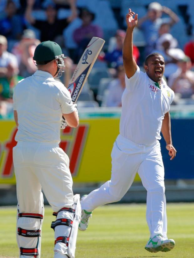 78-Cricket-REUTERS.jpg