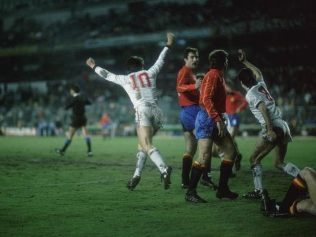 84-Spain-1-GETTY.jpg