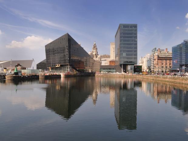 30-Liverpool-REX.jpg