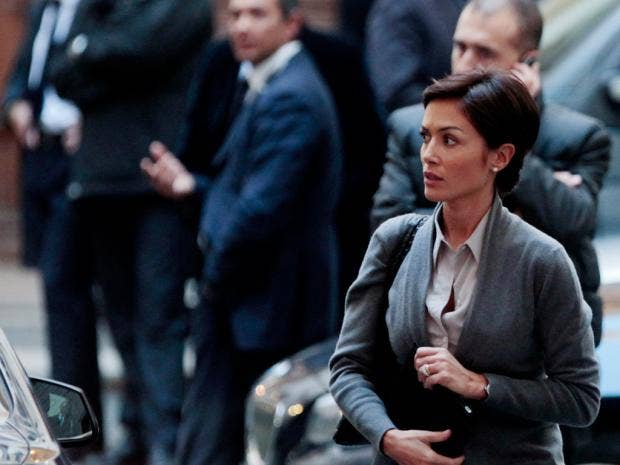 4-Berlusconi-AP.jpg
