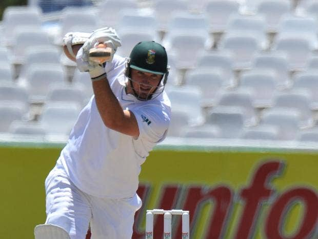 IA12-19-Cricket.jpg
