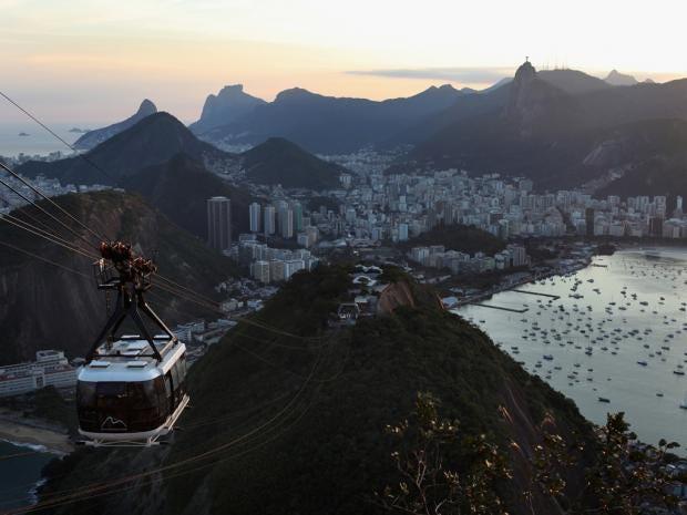 74-Rio-2-GETTY.jpg