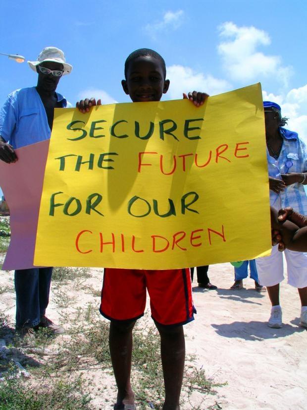 76-human-rights-grant-johnson.jpg