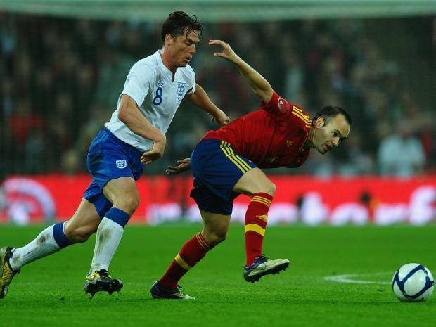 England-Spain-GETTY.jpg