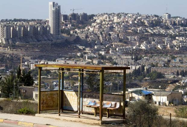 32-Jerusalem-EPA.jpg