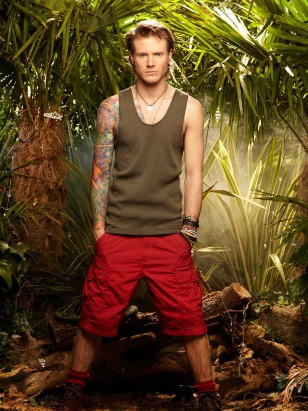 16-Jungle-2-ITV.jpg