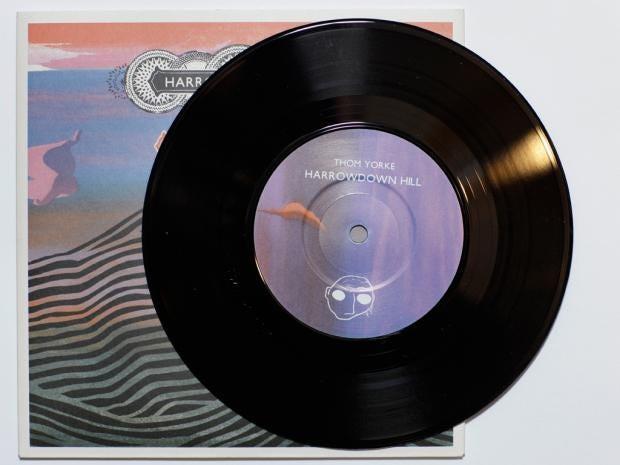 2-Vinyl-JUSTIN-SUTCLIFFE.jpg