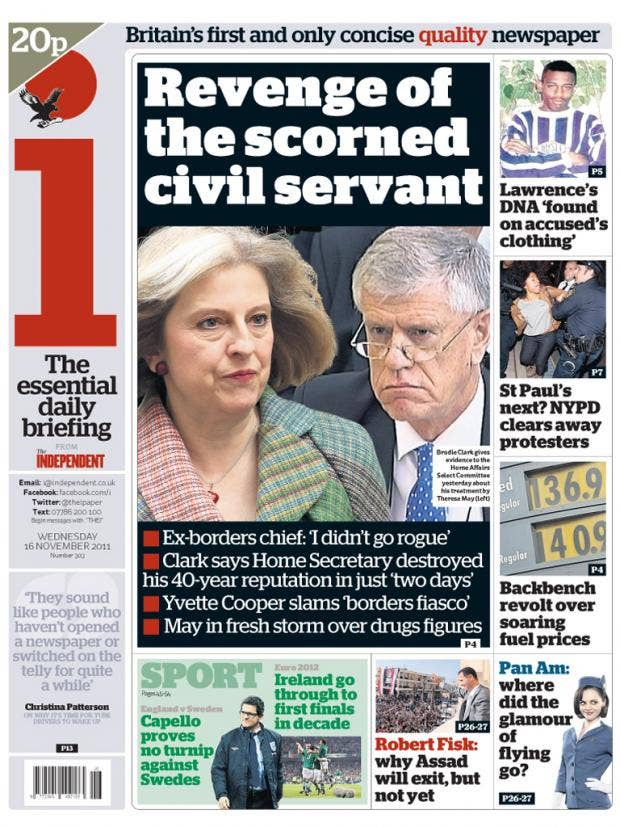 20111116-i-front-page.jpg