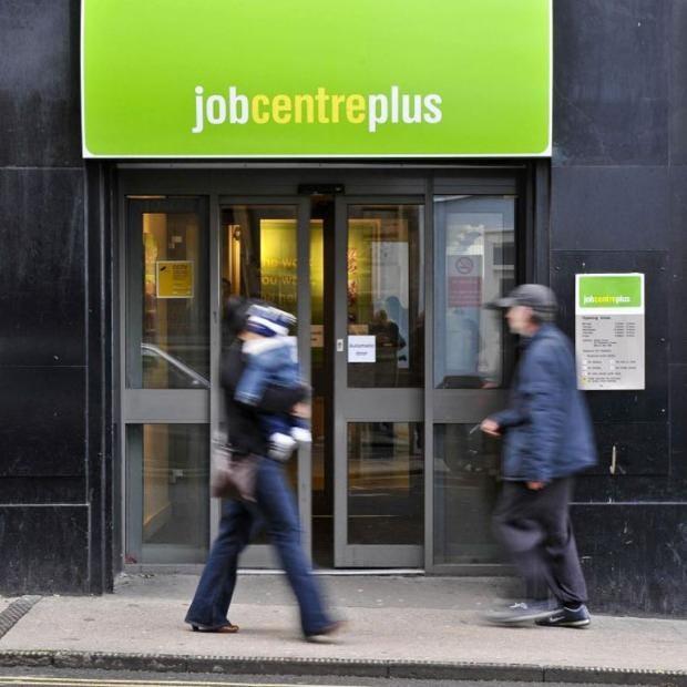 YouthUnemployment.jpg