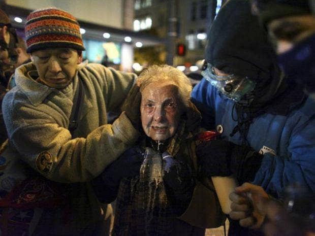 Pg-34-Occupy-activists-ap.jpg
