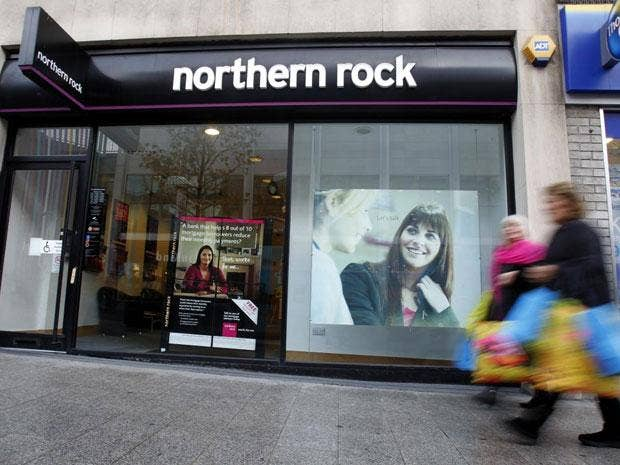 northern-rock.jpg