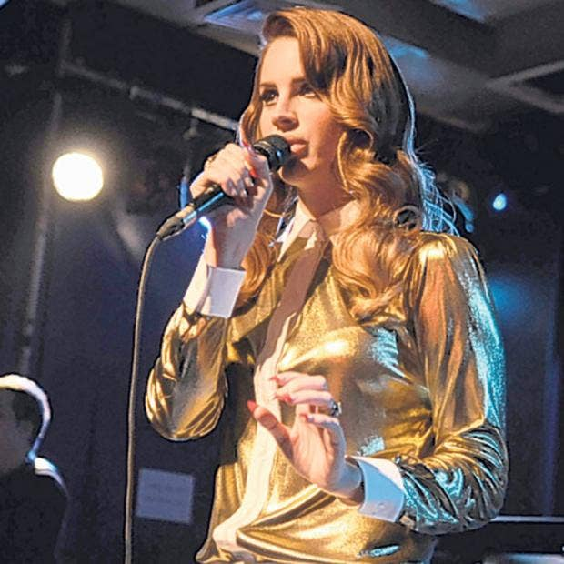 Flashes-of-brilliance-Lana-.jpg