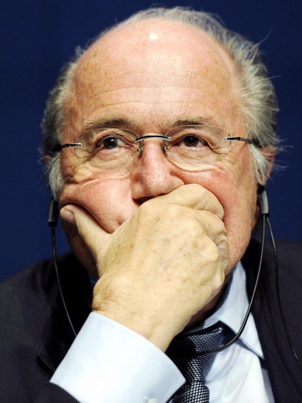 SS19-5-Blatter.jpg